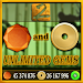 Download Gems and Gold For Shadow Fight 2 Prank : unlimited 1.0 APK