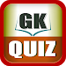 Download General Knowledge Quiz : World GK 4.4 APK