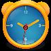Download Gentle Alarm  APK