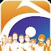 Download Geo Dost 1.01 APK