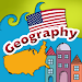 Download Geography Quiz 1.0.3 APK