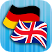 Download German English Translator 2.3.3 APK
