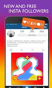 Download Get Followers On IG Prank 2.0 APK