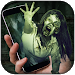 Download Ghost Prank 1.7.1 APK