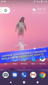 Download Ghost Prank 1.7.1 APK