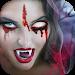 Download Ghost face changer Halloween 1.0 APK