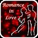 Download Gif Romantic Love 4.0 APK
