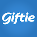 Download Giftie 4.9 APK