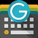 Download Ginger Keyboard - Emoji, GIFs, Themes & Games 8.5.00 APK