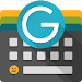 Download Ginger Keyboard - Emoji, GIFs, Themes & Games 8.2.00 APK