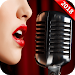 Download Girl Voice Changer - With Voice Changer Effects 1.0.25 APK