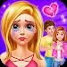Download Girlfriend Breakup Story - Teen Love Choices 1.3 APK