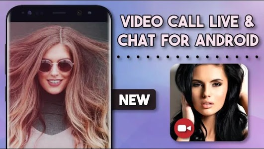 Download Girls Chat Live Talk - Free Chat 8.2 APK