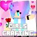 Download Girls Crafting : Miner Exploration Story Mode 2.0.1 APK
