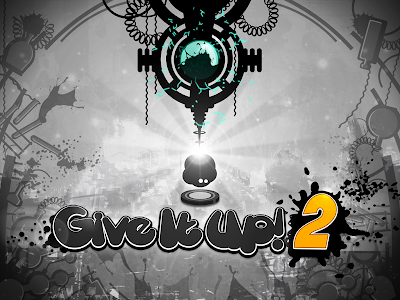 Download Give It Up! 2 1.6.4 APK