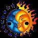 Download Gündəlik Bürclər 1.5.1 APK
