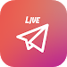 Download Go live on instagram tips 2.0 APK