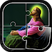 Download God and Jesus Jigsaw Puzzle 4.6 APK