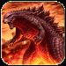 Download Godzilla Wallpaper HD 2.0 APK
