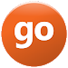 Download Goibibo - Flight Hotel Bus Car IRCTC Booking App 4.7.14 APK