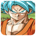 Download Goku Fighting: Saiyan Ultimate 1.2 APK