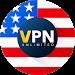 Download Gold Free VPN - Unlimited & NO LOGS 5.1.29 APK