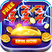Download Gold Party Casino : Free Slot Machine Games 1.39 APK