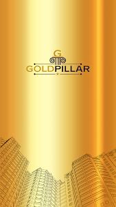 Download GoldPillar 1.9 APK