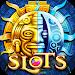 Download Golden Clover Casino: Vegas Slots 3.5 APK