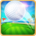 Download Golf Ace 1.2.18 APK