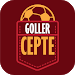 Download GollerCepte 1905 7.0.9 APK