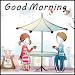 Download Good Morning Images 1.5 APK