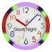 Download Good Night Images 1.1 APK