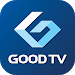 Download GOODTV 기독교복음방송 3.8.4 APK