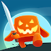 Download Goons.io Knight Warriors 1.10 APK