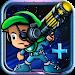 Download GraalOnline Zone 1.7 APK