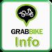 Download GrabBike Panduan Dan Informasi 3.0 APK