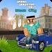 Download Grand Gangster Craft: Block City 1.0.6 APK
