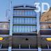 Download Euro Truck Simulator 2017 1.2 APK