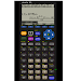 Download Graph 89 Free 1.1.3c APK