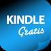 Download Gratis ebooks for Kindle 4.0.4.82 APK