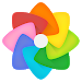 Download Toolwiz Photos - Pro Editor 11.04 APK