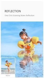 Download Toolwiz Photos - Pro Editor 11.04 APK