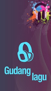 Download Gudang Lagu Mp3 Gratis 1.0.3 APK