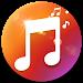 Download Gudang Lagu Mp3   Musik Videos 1.5 APK