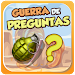 Download Guerra de Preguntas - Trivias 2.0.2 APK