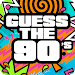 Download Guess The 90's 4.03 APK