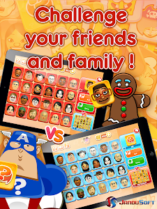 Download Guess The Character 6.0.0 APK