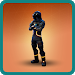 Download Guess the Fortnite Skin 3.15.7z APK