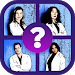 Download Guess the grey s anatomy 3.8.2dk APK